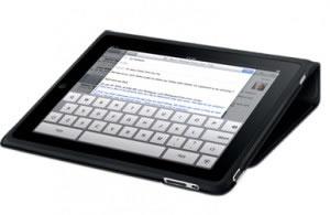 ipad accessories - case
