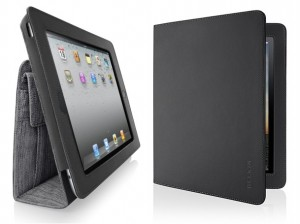 Belkin iPad 2 Folio Case