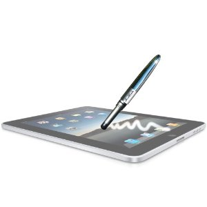 ipad-stylus-hard-candy-cases