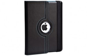 Targus iPad 2 case and stand